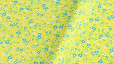 cotton 1yard 44 x 36 inches 57873 by cottonholic on Etsy, $11.80