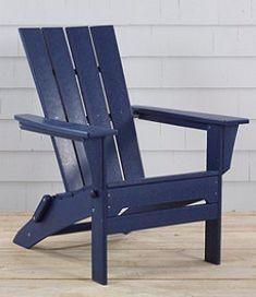 grosfillex 48260002 havana charcoal aluminum indoor outdoor bar