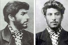 Born on December 18, 1879, in Gori, Georgia, Joseph Stalin rose to power as General Secretary of the Communist Party, becoming a Soviet dictator upon Vladimir Lenin's death