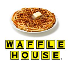 Printable Waffle House Coupon : Free Waffle
