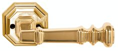#handle #design #doors #interiordesign #decor #home Timeless Design, Wooden Toys, Doors, Interior Design, Classic, Handle, Design Interiors, Wood Toys, Home Interior Design