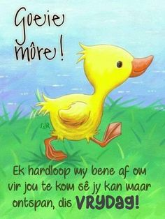 Marian van Zyl's media statistics and analytics Morning Wish, Good Morning Quotes, Evening Quotes, Afrikaanse Quotes, Goeie More, Special Quotes, Morning Messages, Day Wishes, Cute Pictures