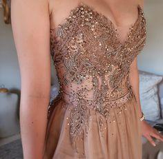 Pretty Prom Dresses, Hoco Dresses, Dance Dresses, Ball Dresses, Elegant Dresses, Homecoming Dresses, Beautiful Dresses, Ball Gowns, Bridesmaid Dresses