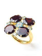 Bounkit女式手饰戒指珠宝设计款式图片2237913
