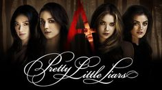 "Check out ""Pretty Little Liars"" on Netflix Pretty Little Liars Netflix, Watch Pretty Little Liars, Watch Netflix, Netflix Movies, Movie Tv, Tv Shows Current, Current Tv, Mystery, Maroon Outfit"