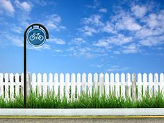 Buoni motivi per usare la bicicletta