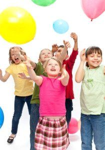 Indoor Party Games Great Great IDeas!!!!