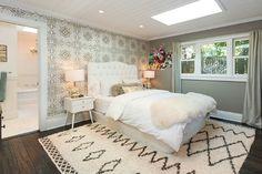 Mobile Home for sale Paradise Cove Malibu (24)