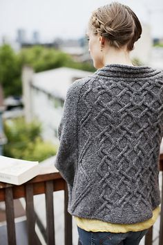 brooklyn tweed wool people pattern