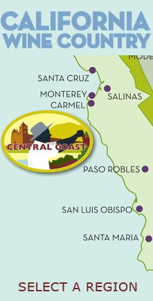 63 Best Central California Wineries images | Central ... Central Coast Wineries Map on california regions map, central coast area, central coast region, paso robles map, central coast appellation map, central coast calif, languedoc wine map, central coast california map, central california wine map, central coast beaches, north coast wine map, central coast nsw, central coast australia, pacific coast highway california map, central coast camping map, central coast morro bay map, central coast alliance, central coast golf courses map, central coast wine, central coast ava map,