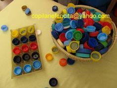 fun activities for a toddler Fun Activities, Short I Activities