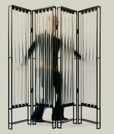 Christophe Côme. The best. KAGADATO selection. **************************************Christophe Côme