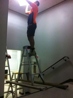 25 Examples for Why Women Live Longer than Men