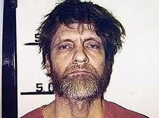 """The Unabomber - Theodore John """"Ted"""" Kaczynski (born May 22, 1942), also known as the """"Unabomber"""", is an American mathematician, social critic, and Neo-Luddite who engaged in a mail bombing campaign that spanned nearly 20 years, killing three people and injuring 23 others."""