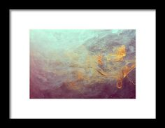 Golden Blessing - Abstract Art Photography by Gordan P. Junior----more info at modernartprints.co ----  abstract,art,photo,image,photography,abstract,paint,oil,acrylic,flow,dynamic,home decor,interior,design,modern,print,prints,canvas,framed,paper,color,unique,artwork,artist,gordan,junior,gpj,art,for,sale,buy,online,gift,gifts,colorful,color,contemporary,gallery,splash,drop,dripping,energy,spiritual,water,watercolor,pour,God,mind,love,life,