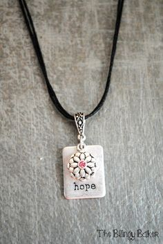 """I HOPE you will let me """"bring the bling""""!! During the month of March you can receive this necklace  FREE  when you hold a Premier Designs fashion show for me."""