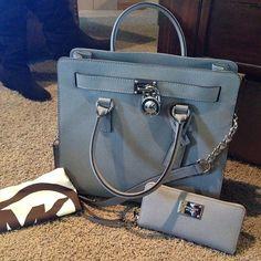 i love m1chael kors handbags #Michael #Kors #Handbags