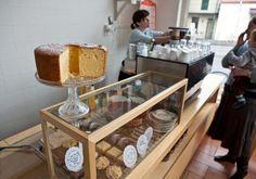 Beatrix Cafe