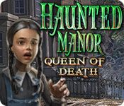 Haunted Manor: Queen of Death for iPad, iPhone, Android, Mac & PC! Dive into Haunted Manor: Queen of Death and save your sister before it! X Games, Free Games, Games To Play, Play Online, Online Games, Hidden Object Games Free, Big Fish Games, Hidden Objects, Mac Pc