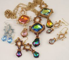 Hey, I found this really awesome Etsy listing at https://www.etsy.com/uk/listing/160495787/instructions-for-nottinghams-ire-beading