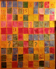 so suchými zipsami ? Collaborative Art, Place Values, Quilts, Blanket, School, Raw Recipes, Maths, Numbers, Quilt Sets