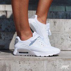 #Nike - Google+