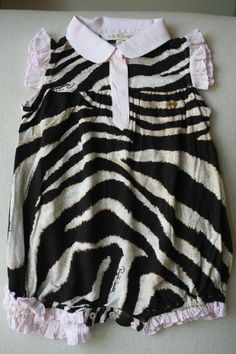 ade1d7b550 16 Best Super Cute Baby Girl Clothes images in 2014   Cute baby girl ...