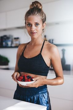 Slay the side effects of endometriosis and learn how to diet for weight loss
