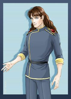 Nephrite by Ngaladel on DeviantArt Nephrite Sailor Moon, Sailor Moon Jupiter, Love Astrology, Dog Attack, Ideal Man, Man Images, Most Beautiful Faces, Men In Uniform, Artist Life