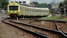 Kereta Api Maguwo Ekspres dan Pramex Salah Desain | bisnis | Mobile Tempo.co