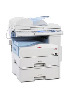 Tips on Leasing or Buying a Lanier Multi Function Printer - http://www.acecopiers.com.au/tips-on-leasing-or-buying-a-lanier-multi-function-printer/
