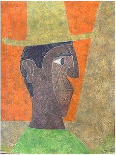 Rufino Tamayo