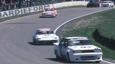 Police Cars, Race Cars, Aussie Muscle Cars, Expedition Vehicle, Blue Bird, Touring, Nissan, Super Cars, Racing