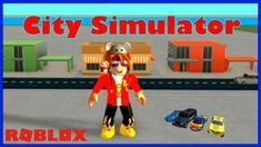 All 36 New Power Simulator Codes New Robot Boss Update Roblox - 15 Best Gaming Images Pikachu Hot Tub Time Machine How To Play