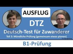 German Grammar, Languages, Istanbul, Youtube, How To Plan, Videos, Learn German, German Language Learning