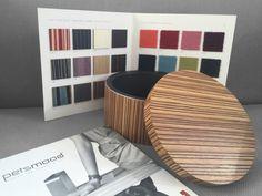 Design Wood Feeder by Petswood