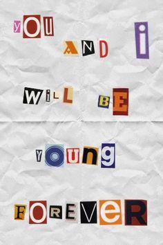 TEENAGE DREAM #KP3D