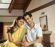 7 Best Hindu Matrimonial site images in 2013 | Matrimonial