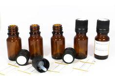 Comment lutter contre les verrues avec les huiles essentielles ?