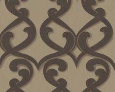 2559-69 tapety na stenu Flock 3 255969