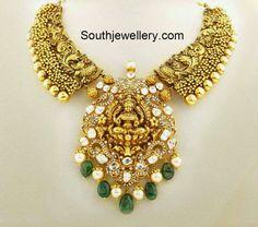 nakshi diamond jewelry - Google Search