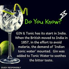 Gin lovers of the world rejoice as World Gin Day returns for its TENTH year on Saturday 9 June World Gin Day is a global celeb. Tonic Water, Gin And Tonic, Liquor Delivery, Martin Millers, Liquor List, London Gin, Gin Distillery, Gin Lovers, Dry Gin