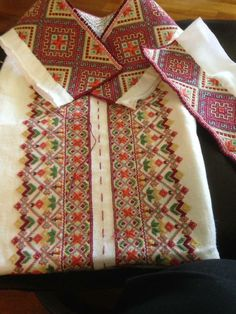 Bilderesultat for beltestakk skjorte krage