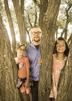 Family  Codi Watson Photography