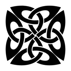 Do you believe in the importance of Celtic tattoos? In this article, we have compiled some of the best Celtic tattoo designs with detailed explanation. Celtic Patterns, Celtic Designs, Henna Designs, Viking Designs, Celtic Tattoo Symbols, Celtic Tattoos, Henna Tattoos, Celtic Runes, Irish Symbols