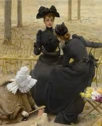 La Donna nella Pittura Italiana dell' ilforumdellemuse.forumfree.it730 × 900Buscar por imagen 0010vittoriocorcosleist ALESSANDRO ZEZZOS - Buscar con Google