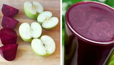 Daily detox drinks flush toxins, lose body fat reduce inflammation, boost energy and speed weight loss. Cleanse yourself with detox drinks. Liver Detox Juice, Kidney Detox Cleanse, Detox Diet Drinks, Detox Your Liver, Liver Cleanse, Detox Juices, Ginger Detox, Liver Detoxification, Detox Foods