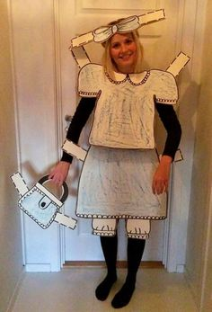 Costume idea for women at carnival - Carnival Costumes, Carnival Ideas, Halloween Disfraces, Most Beautiful Pictures, Peplum Dress, Photoshoot, Dresses, Diy Christmas, Costume Ideas