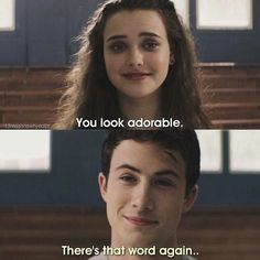313 Best 13 reasons why images in 2019 | Thirteen reasons why, 13