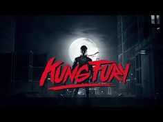 KUNG FURY Official Trailer [HD] - YouTube